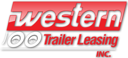 Western Trailer Leasing Inc.